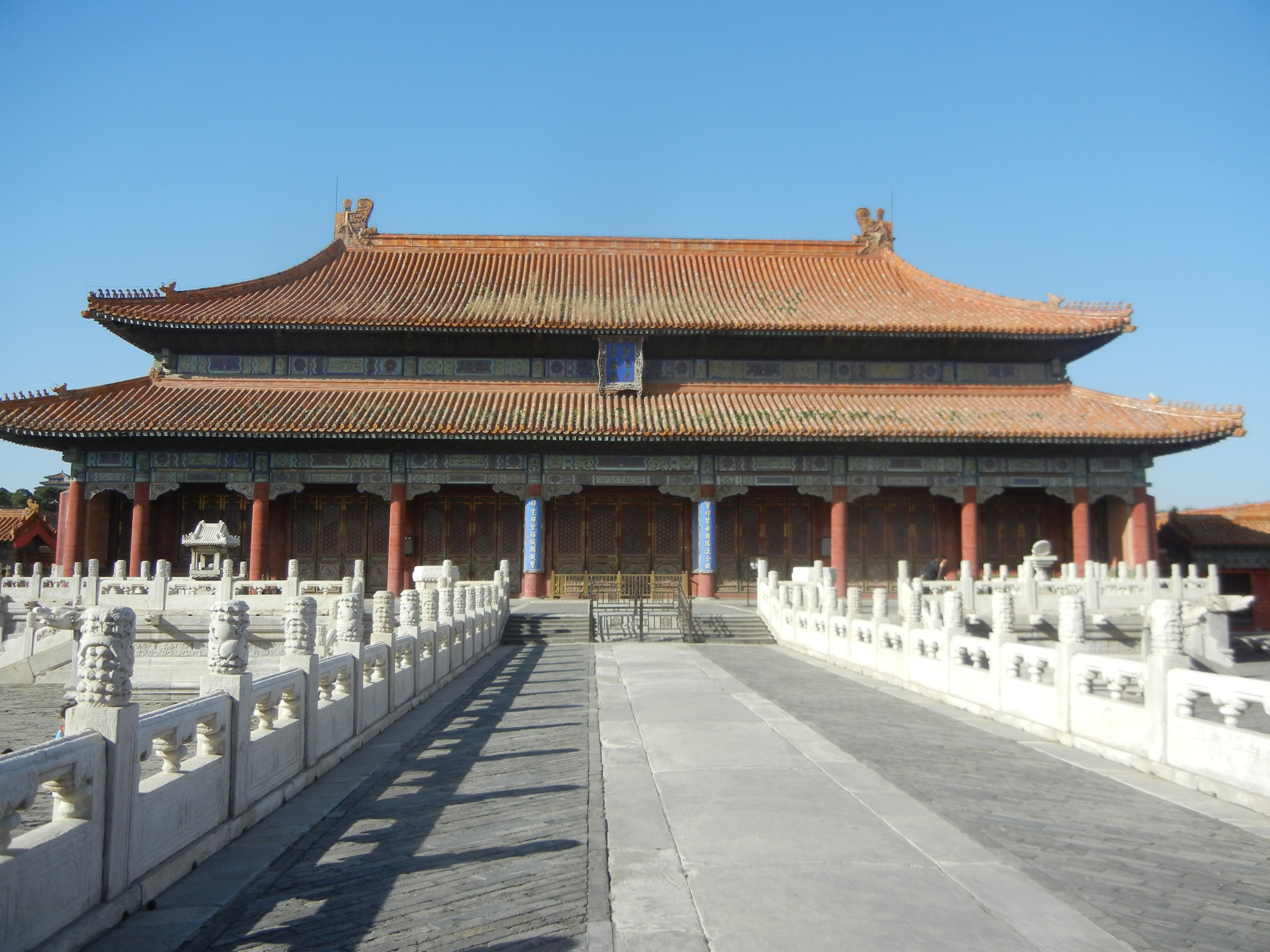 ancient china before the shang dynasty facts and maybes